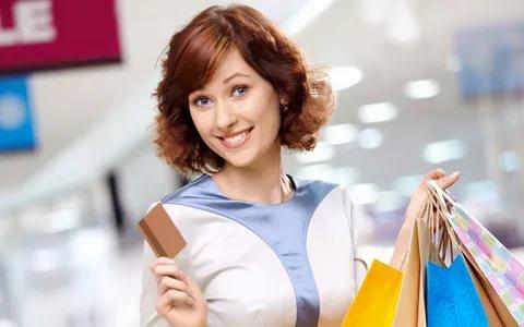Использование банковской карты супруга: существуют ли правовые последствия