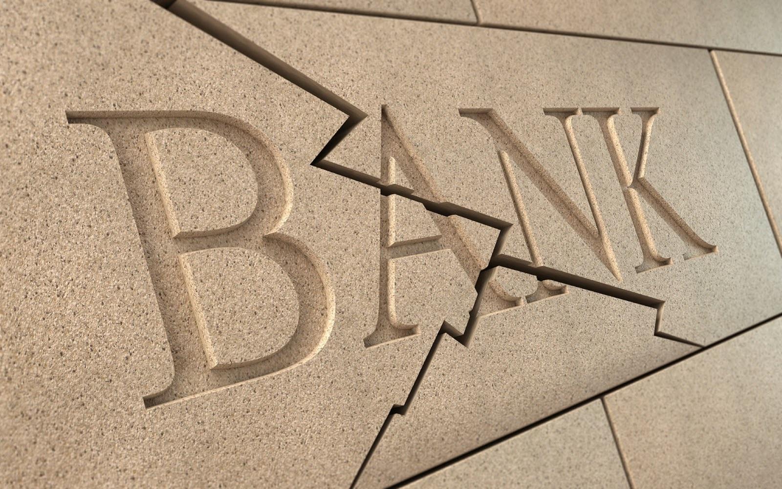 Как распознать ненадежный банк: советы юриста
