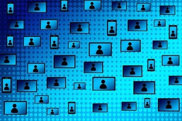 Как повлияет на россиян Единая база персональных данных?