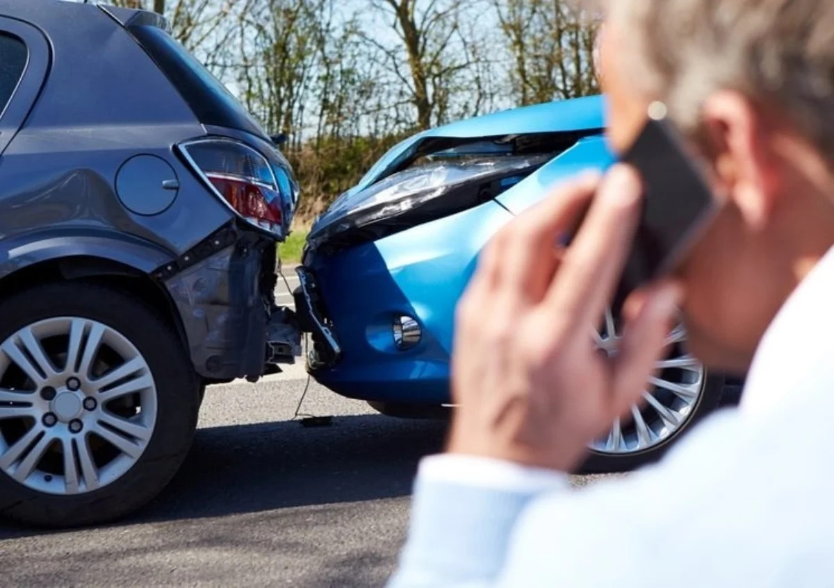 Имеет ли пассажир право на компенсацию при ДТП и в каком размере
