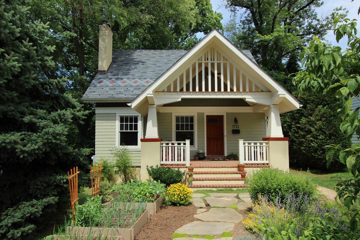Нужно ли регистрировать пристройки к дачному дому в 2021 году