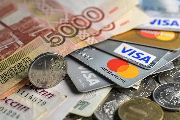 Что выгоднее - кредитная карта или кредит?
