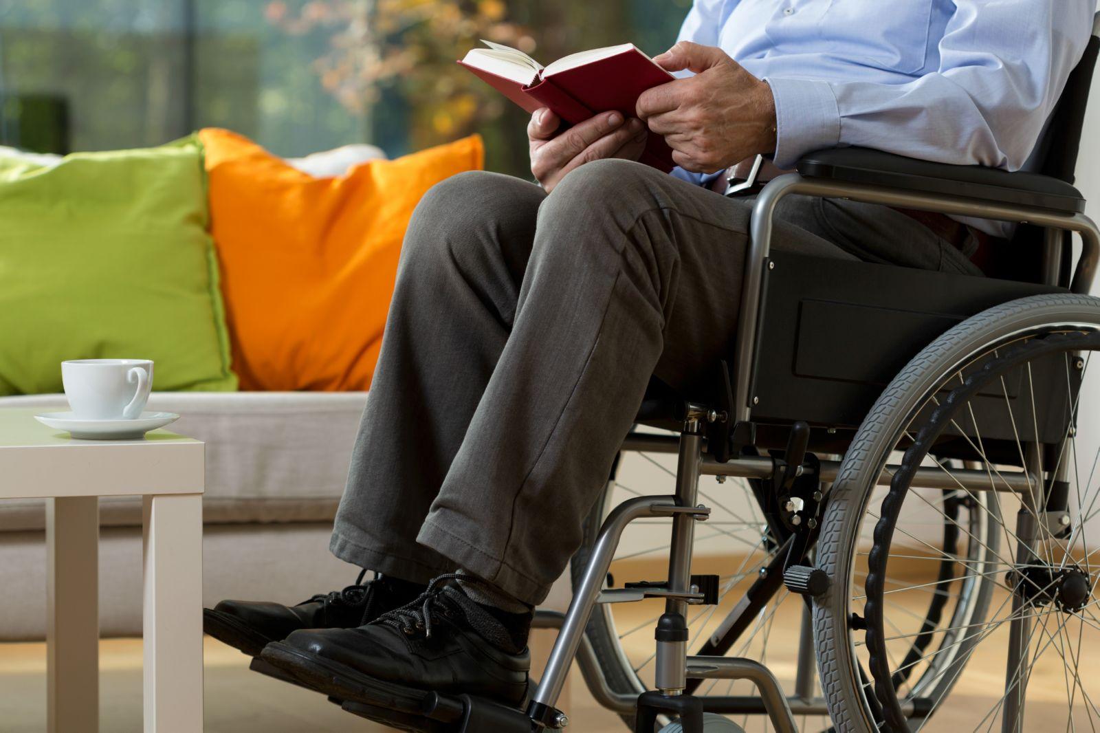 Пенсия по инвалидности 1, 2, 3 группы в Москве: сколько и как получить в 2021 году
