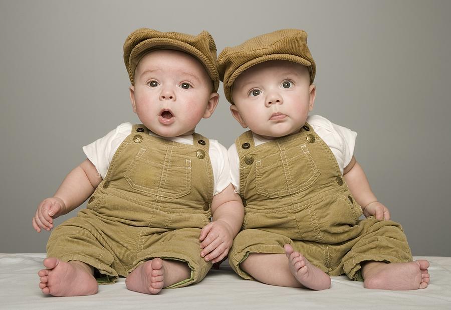 Материнский капитал при рождении двойни: что положено в 2021 году