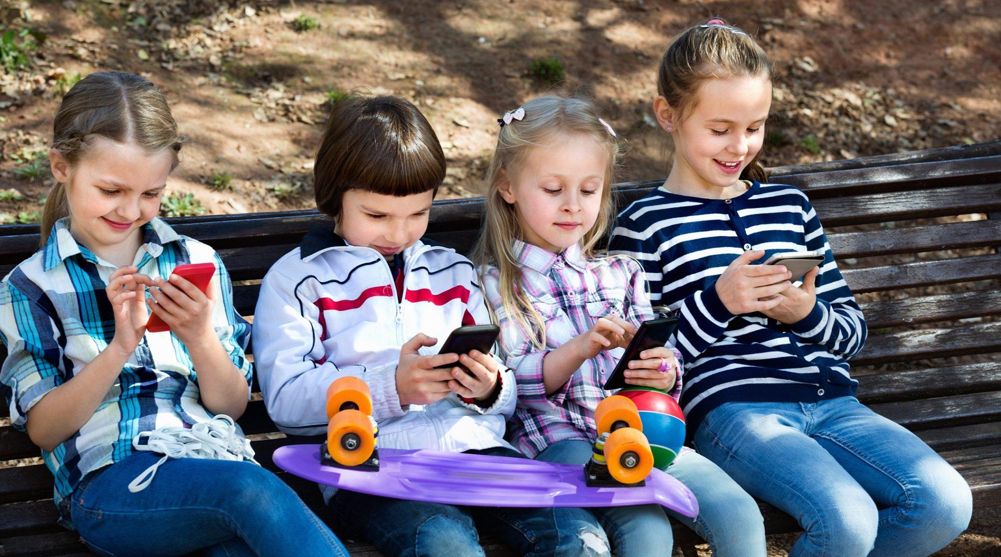 Проблемы школьных каникул: как вернуть деньги за онлайн-игру