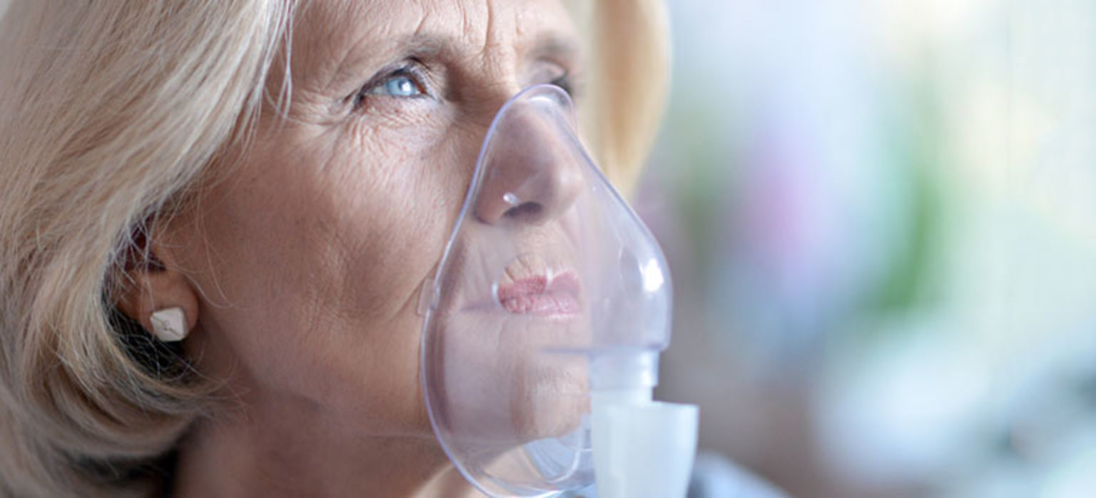 Бронхиальная астма и инвалидность: критерии определения группы инвалидности, льготы