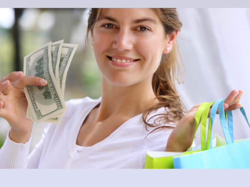 Топ-7 секретов экономии при покупке в интернет-магазинах