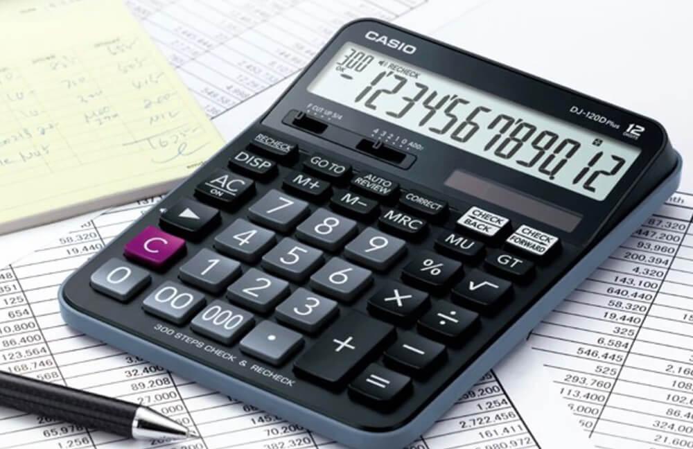 Как купить пенсионные баллы в 2021 году, если не хватает страхового стажа для пенсии
