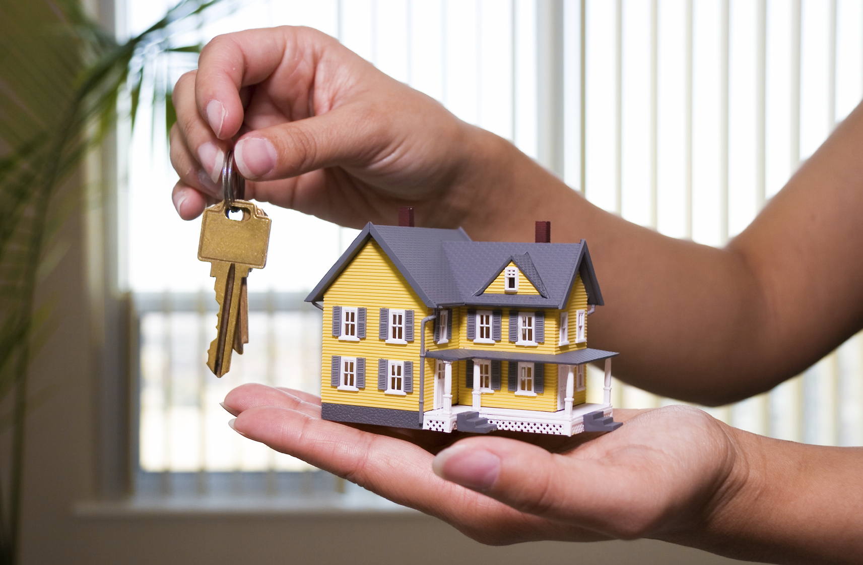Можно ли продавать квартиру, которая находится в ипотеке: какие правила действуют в 2021 году