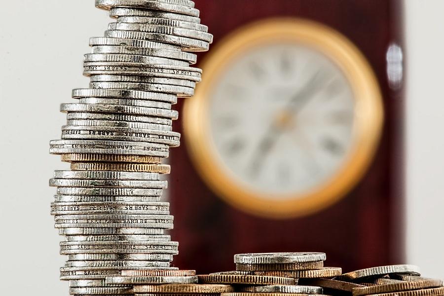 Россиянам рассказали, когда наличные деньги исчезнут из оборота