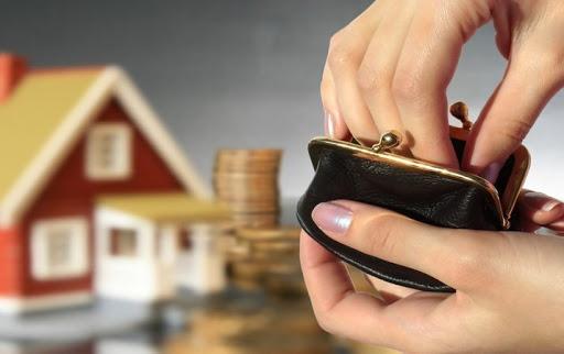 Налог с недвижимости до 1 млн рублей, вероятно, платить не придется