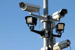 Штрафы с камер отменяют