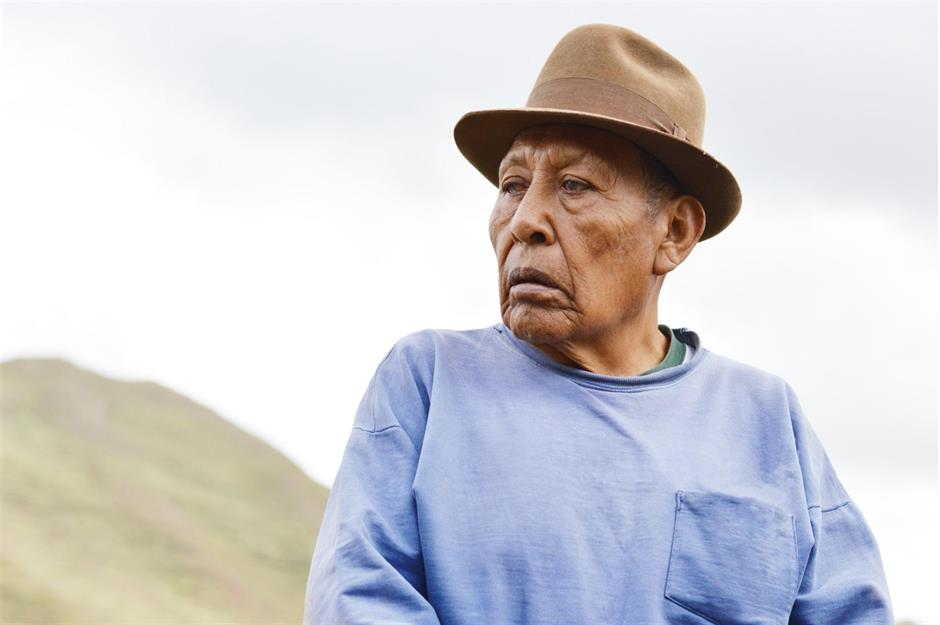 90% населения во всем мире не охвачено пенсионными программами: особенности пенсий в других странах
