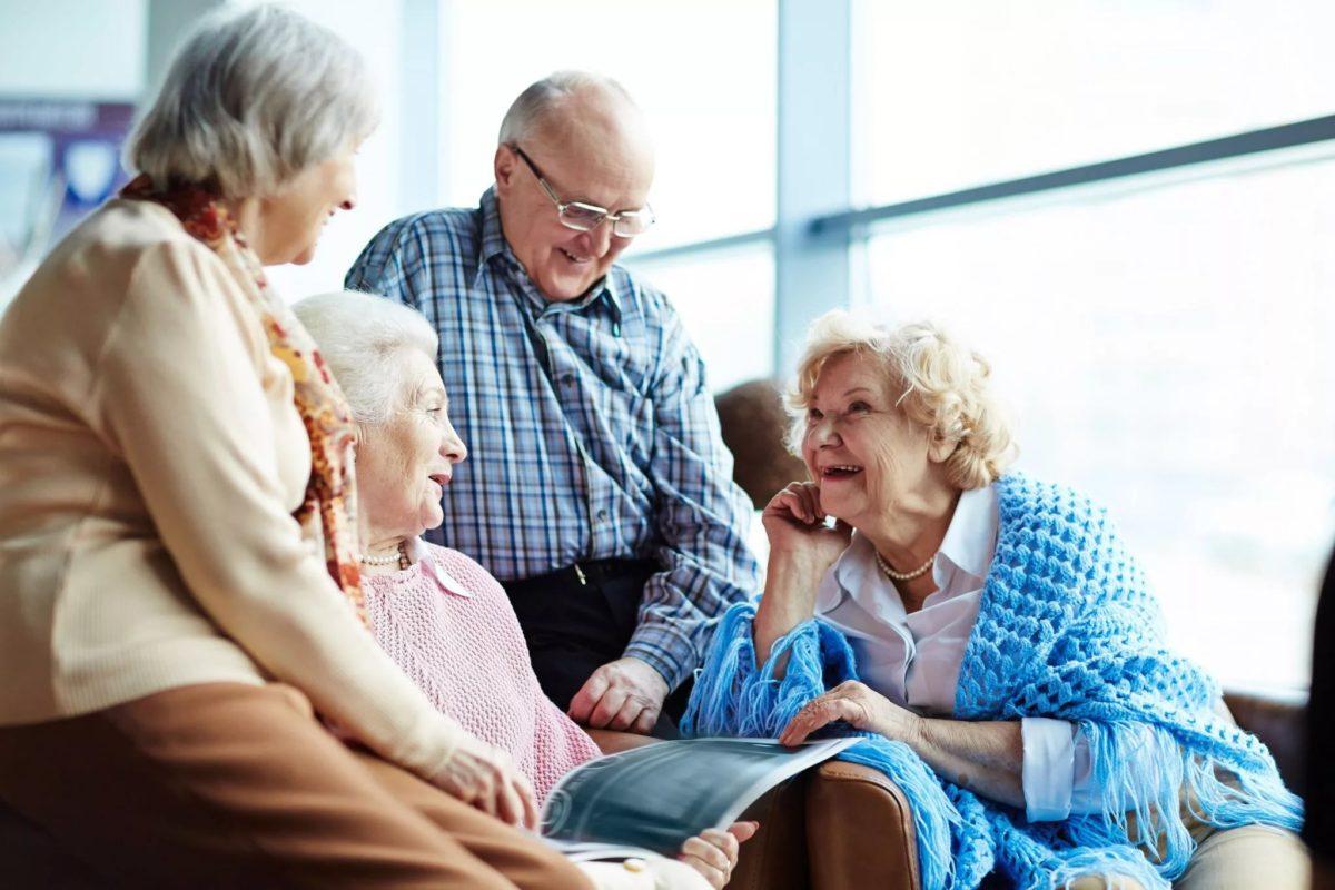 На пенсию досрочно при длительном стаже: где ждать подвох при назначении выплат