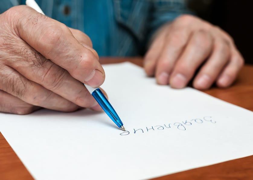 Увольнение пенсионера: что важно знать пожилым людям