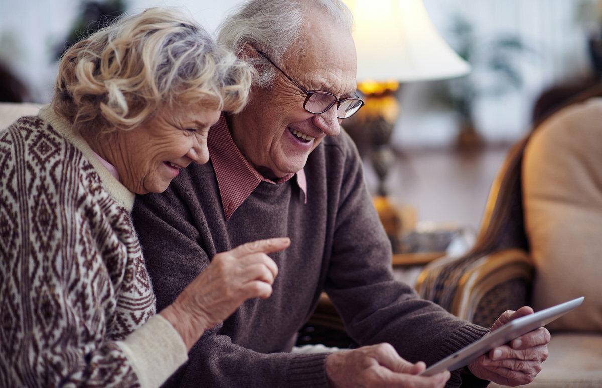 Перерасчет пенсии: какой стаж поможет увеличить выплаты