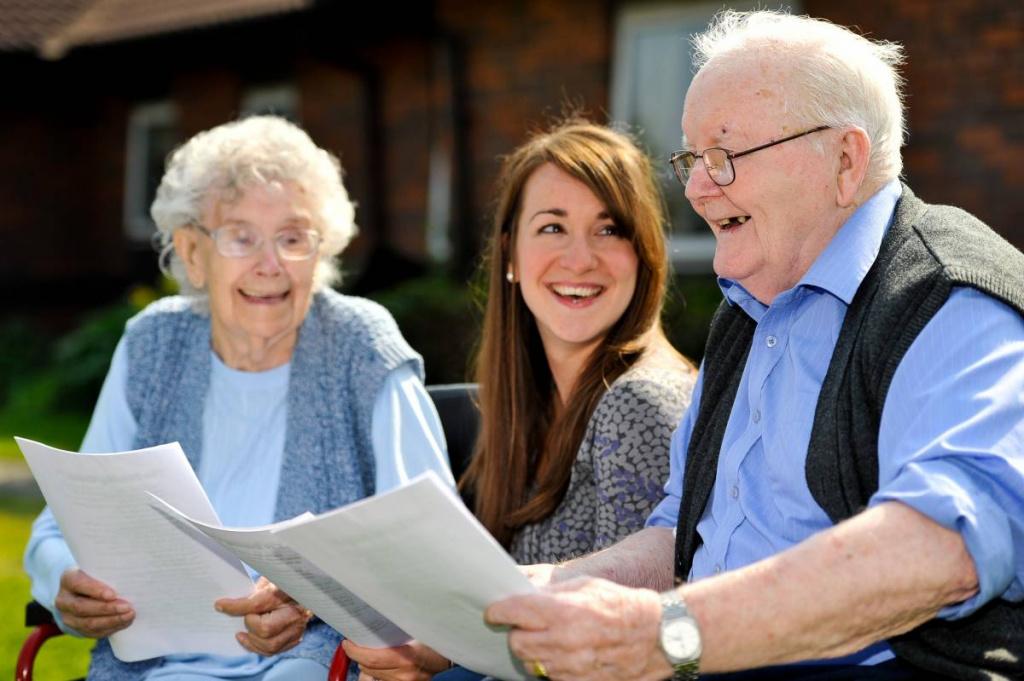 Какие налоги не платят пенсионеры в 2021 году