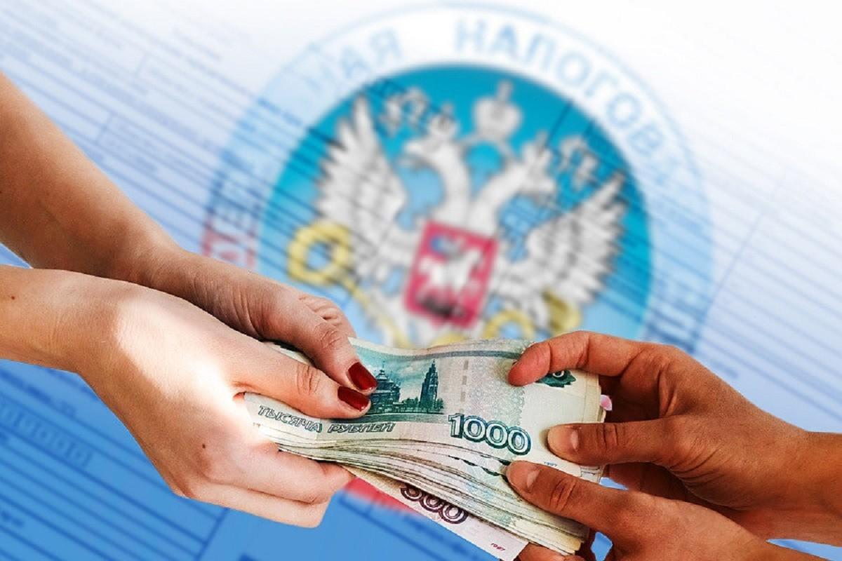 Штраф за неуплату налогов в 2021 году: какие виды ответственности существуют и чего следует избегать россиянам