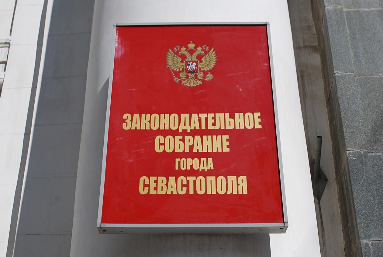 Законопроект №1144061-7: Госдума рассмотрела вопрос индексации пенсий работающих пенсионеров