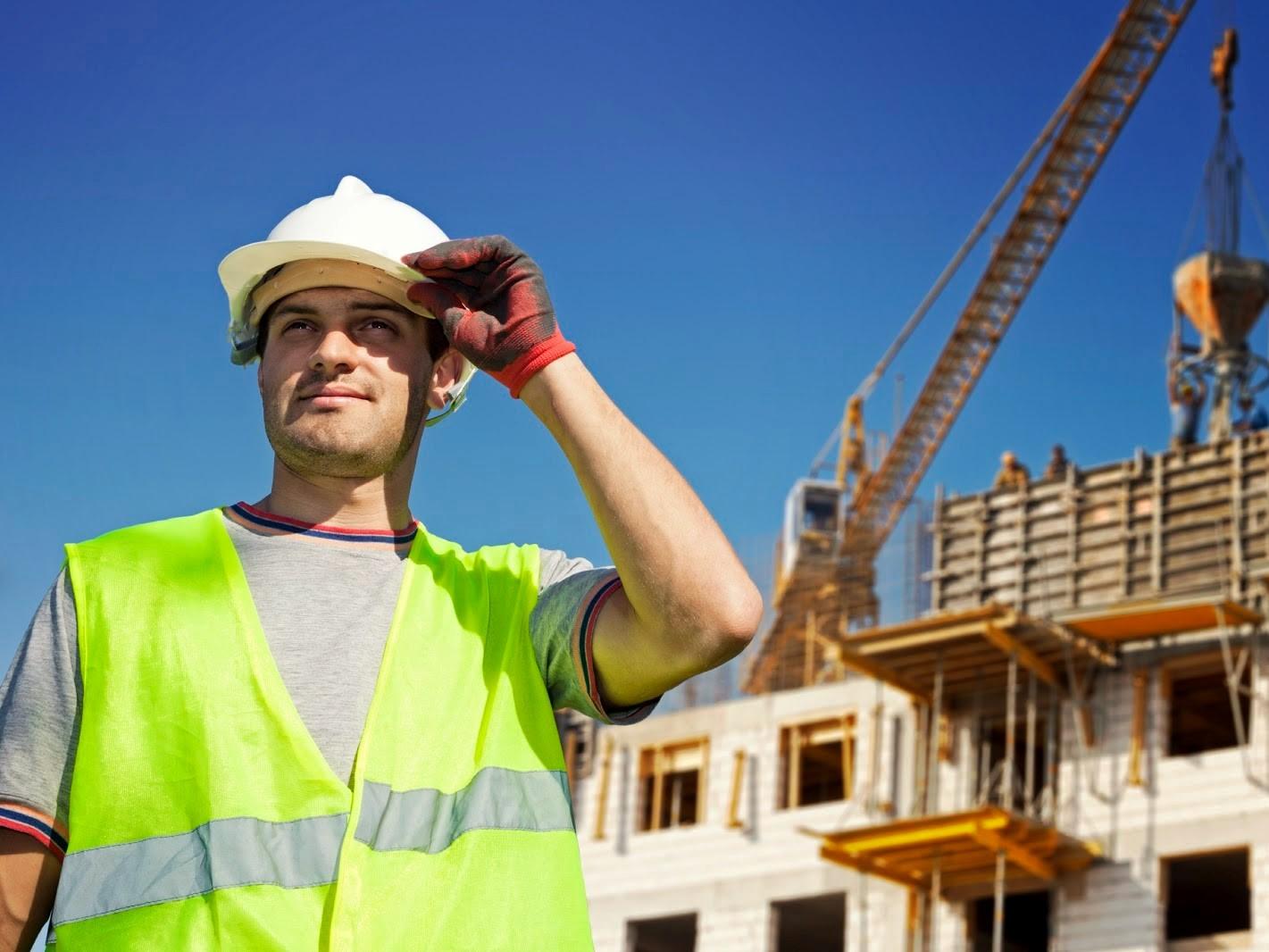 Право на льготную пенсию для мастеров строительных работ