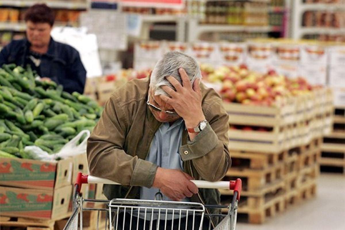 Цены и инфляция в мае 2021 года: что нас ждет?
