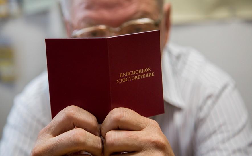 Должен ли пенсионер отрабатывать 2 недели при увольнении