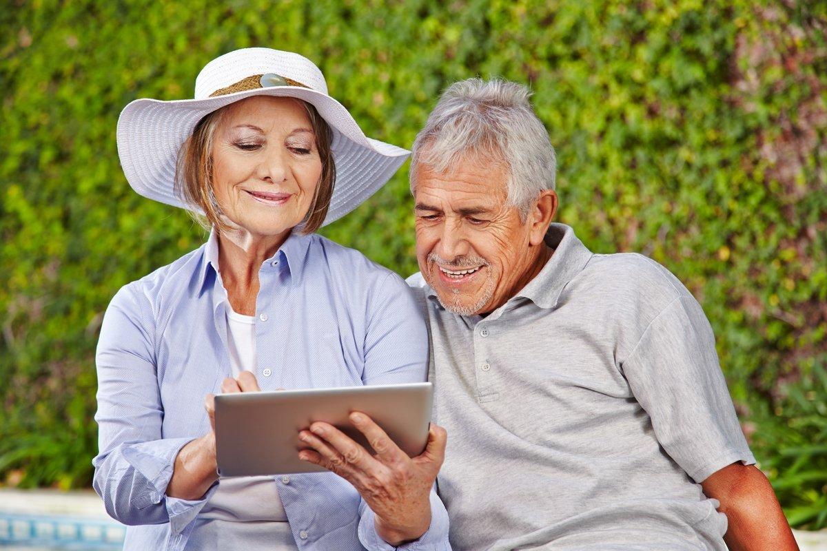 Простые правила для назначения максимальной пенсии