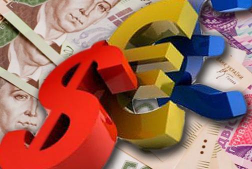 Альтернатива доллару: как безопаснее хранить и приумножать деньги