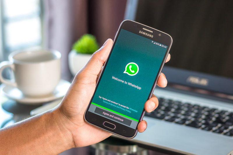 Каких пользователей заблокирует мессенджер WhatsApp уже 15 мая 2021 года?