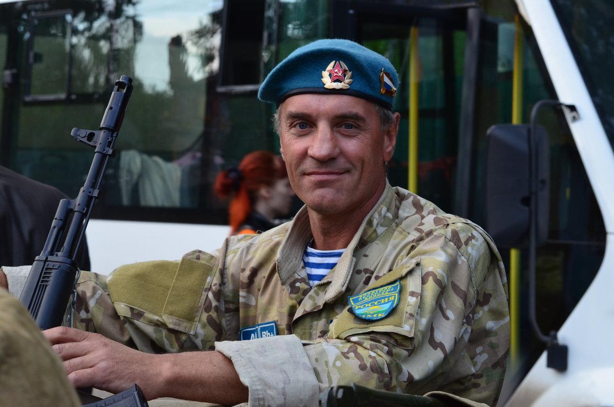 Отпуск ветеранам боевых действий в 2021 году: виды и порядок предоставления