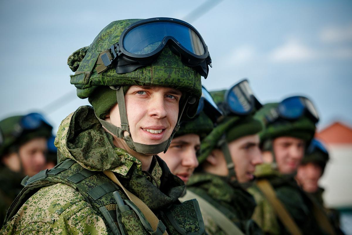 Входит ли армия в стаж, и как подтвердить службу по призыву