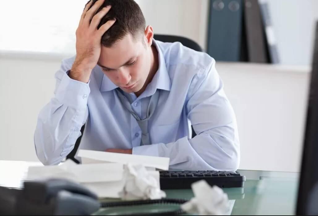 Может ли работодатель изменить график работы без согласия работника с уменьшением оклада