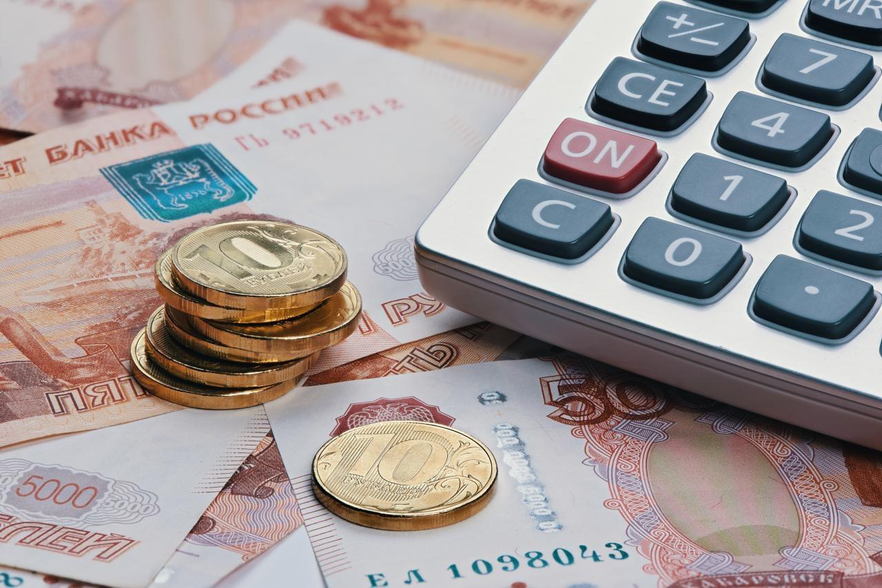 Единовременные выплаты: что положено россиянам в 2021 году