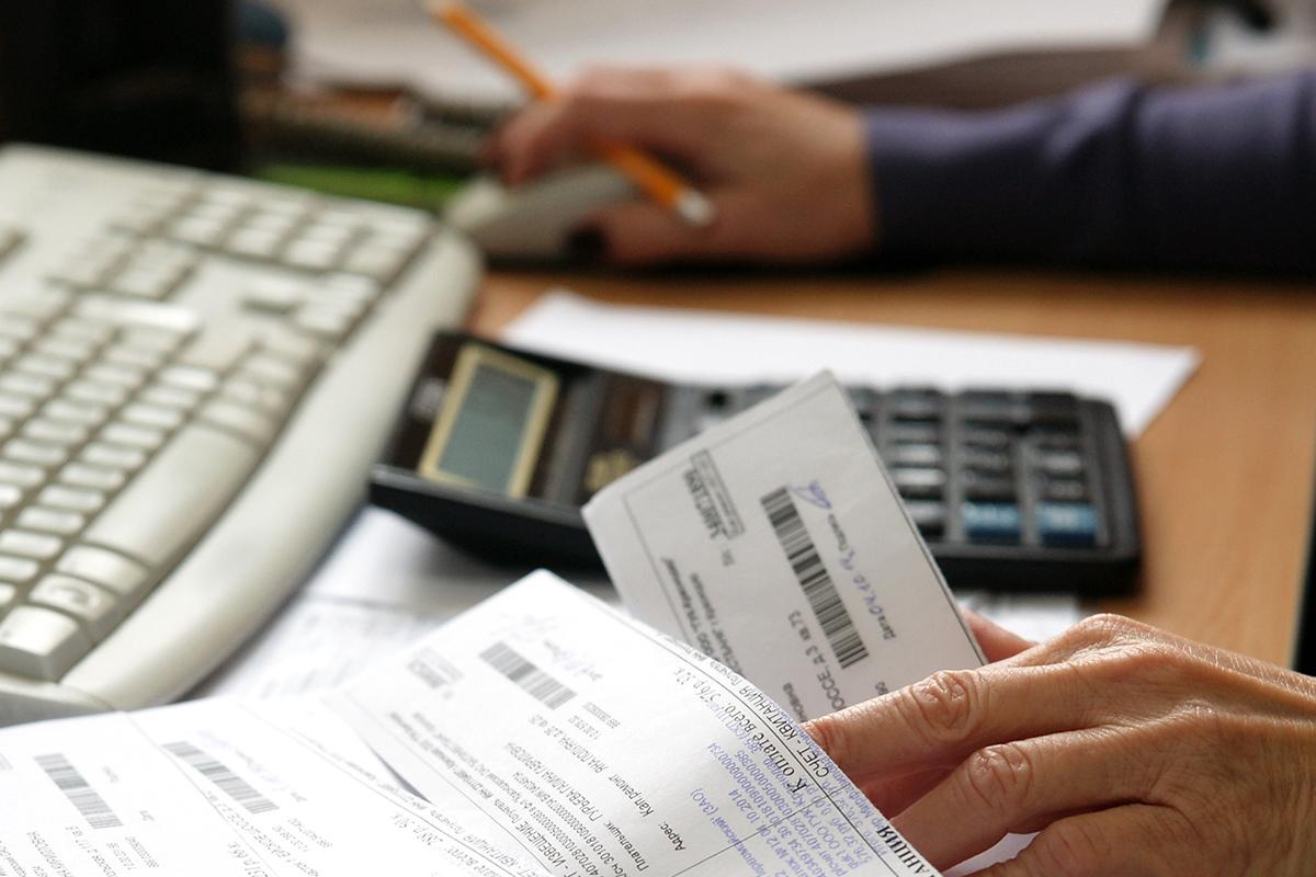 Оплата ЖКУ: в июле изменятся правила неуплаты и снизятся затраты на содержание жилья