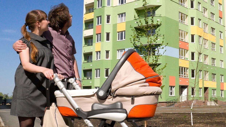 Нуждающийся в улучшении жилищных условий: кто может получить статус и что делать дальше
