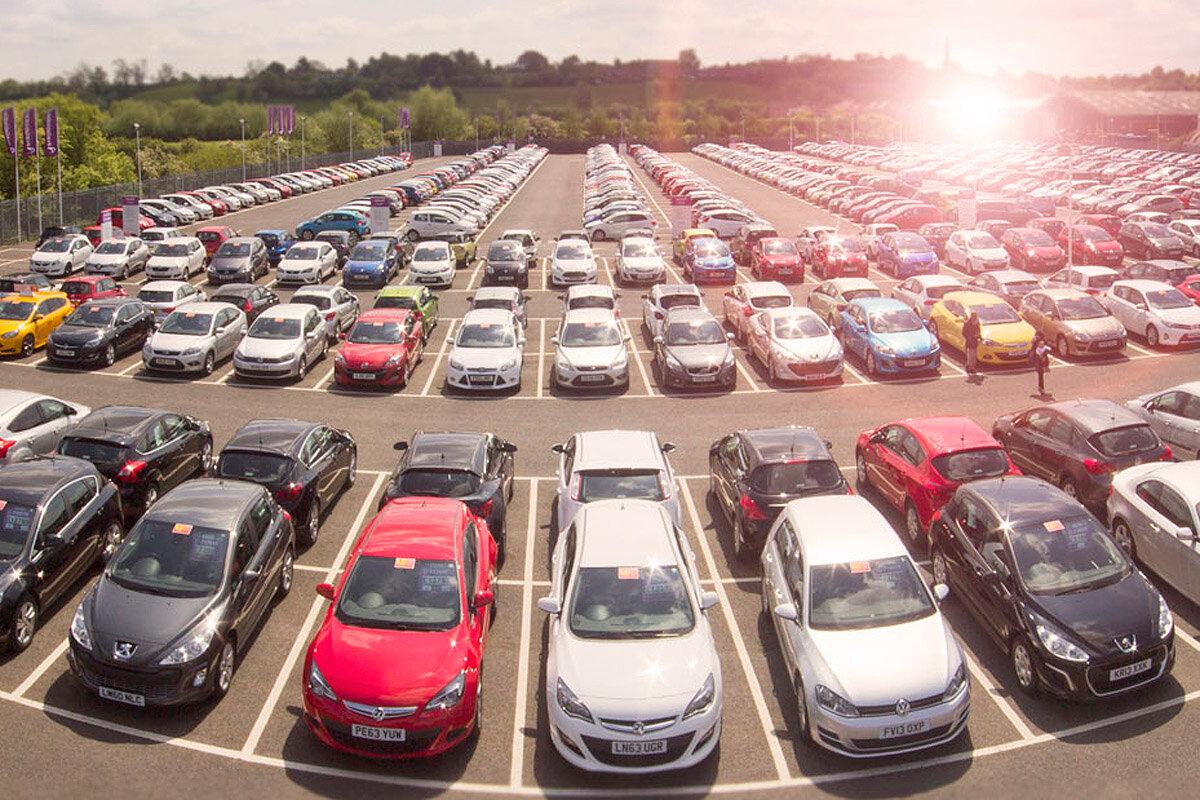 Россиян предупредили о скором повышении цен на автомобили