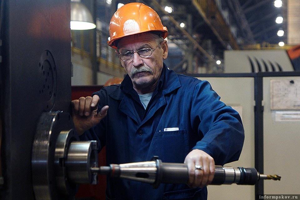 Юрист назвал особенности трудоустройства пенсионеров