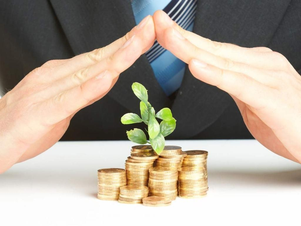 Как перестать экономить и всегда быть при деньгах