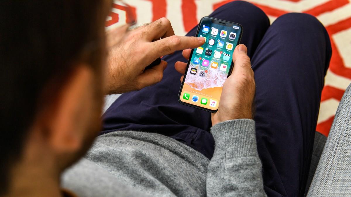 Как проверить, кто следит за вами через телефон (простой способ)