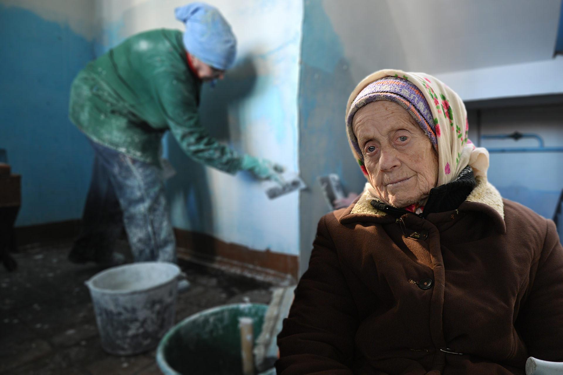 Должен ли пенсионер платить за капитальный ремонт? Кто обязан, а кто - нет?