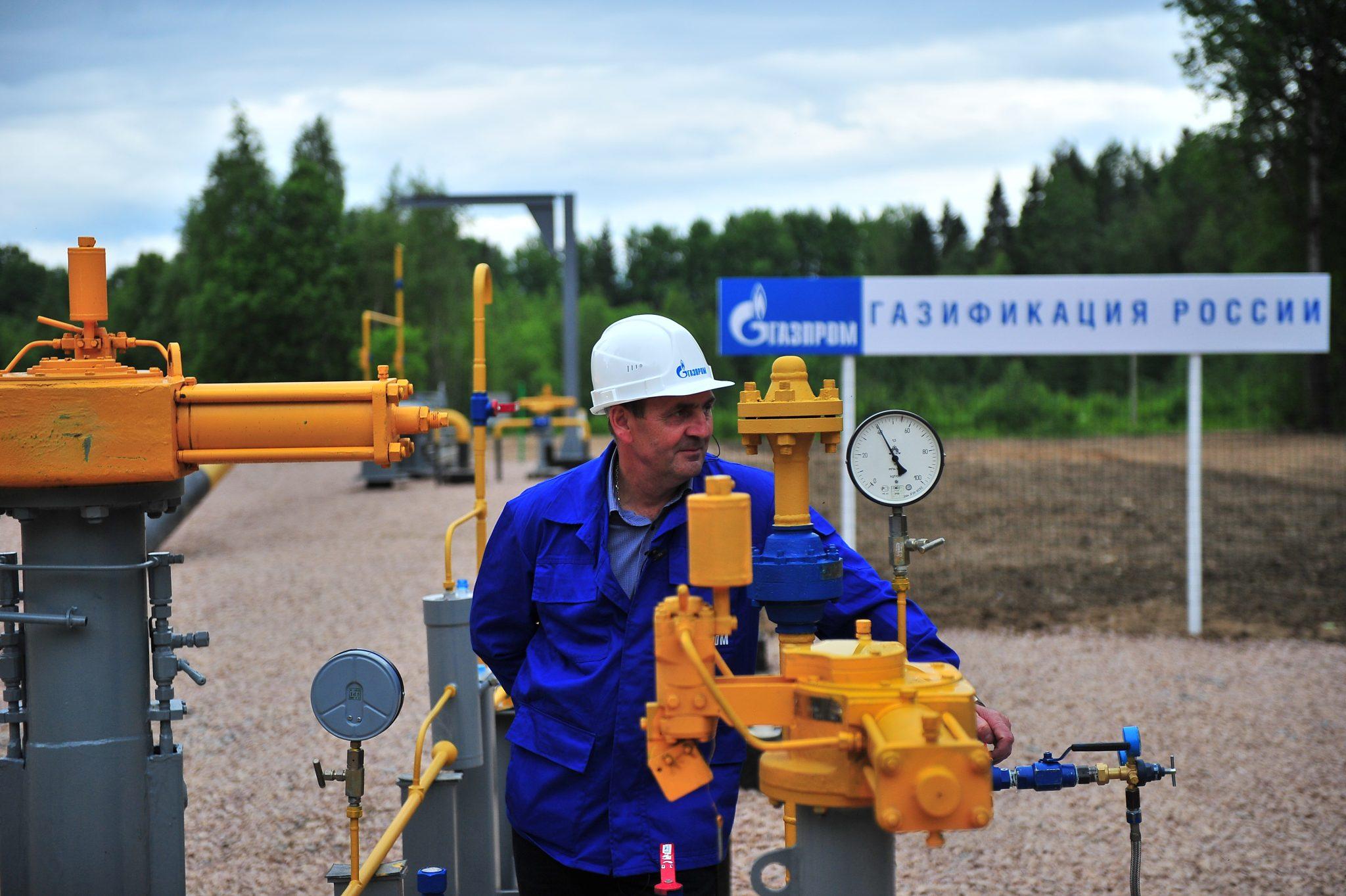 Важные изменения для россиян после обещания президента о бесплатном газе