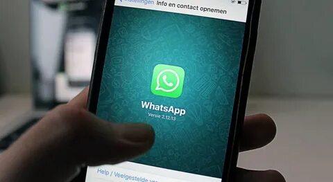 Главные изменения в правилах использования WhatsApp, вступивших в силу с 15 мая