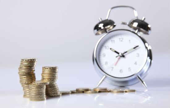 За досрочное погашение кредита могут оштрафовать