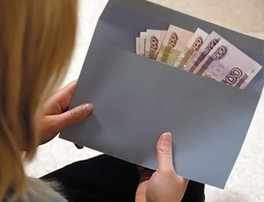 Госдума назвала фактор, от которого зависят пенсии всех россиян