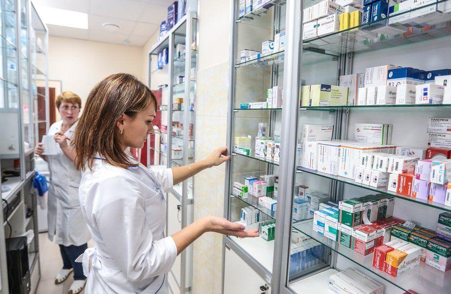 Как россиян вводят в заблуждение в аптеках, рассказал врач