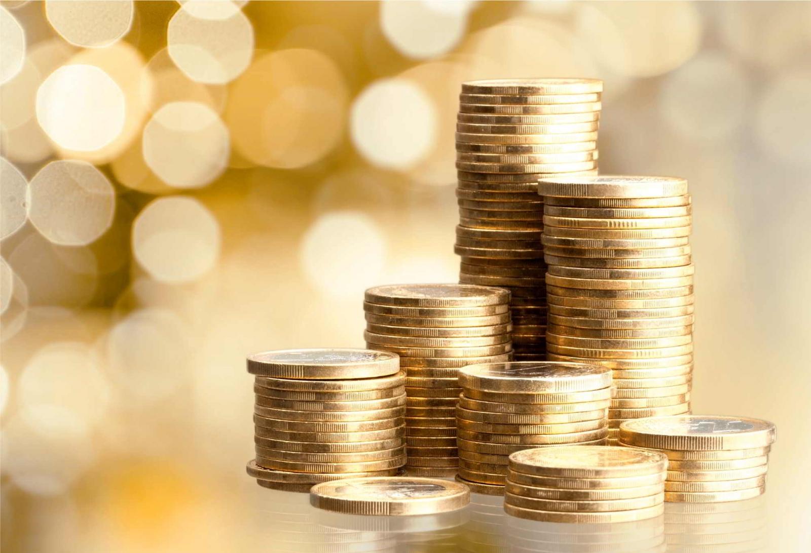 Новый закон позволяет значительно увеличить накопления пенсионеров