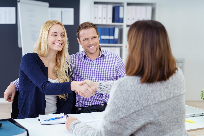 Как банк решает, давать ли вам кредит