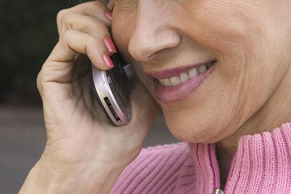 В чем опасность старых номеров телефонов для каждого абонента