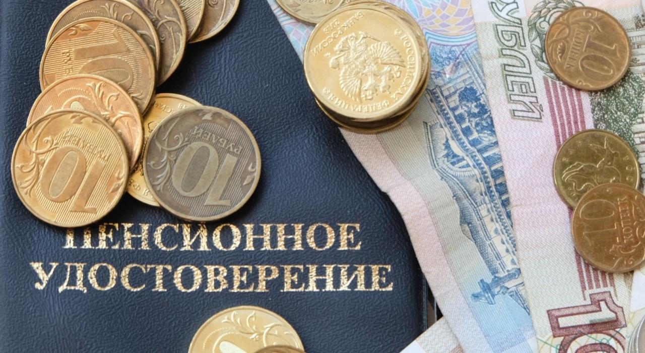 Как самостоятельно увеличить размер будущей пенсии