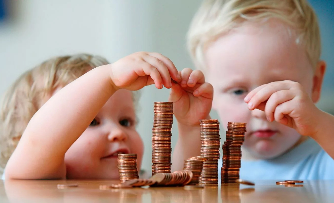 Когда пособие на детей не начислят даже при отсутствии дохода
